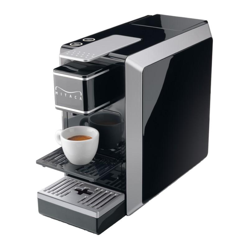 Cafetera mitaca i9 mirsen vending - Cafetera illy ...
