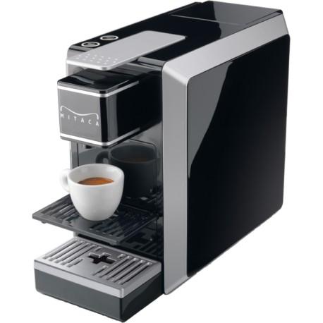CAFETERA MITACA I9